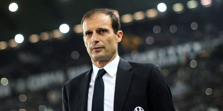 Thomas Tuchel set to take over at PSG