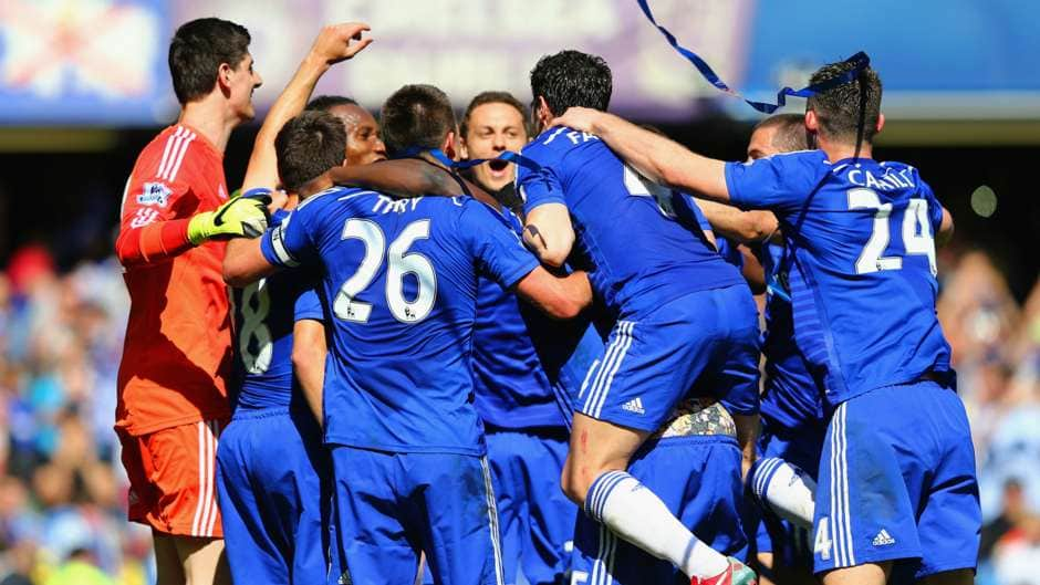 Chelsea to offer star a brand new deal after recent performances