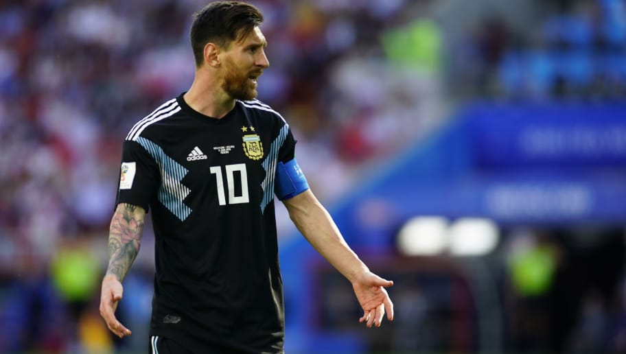argentina-v-iceland-group-d-2018-fifa-world-cup-russia-5b278891347a02684d000001