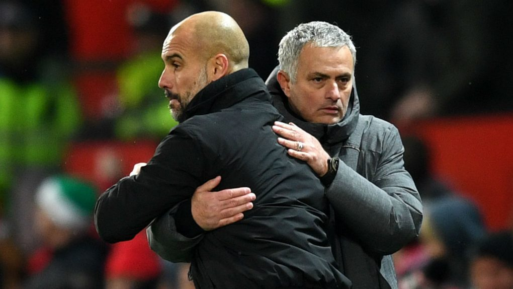 pep-guardiola-and-jose-mourinho-cropped_1xga80dkwxnwj1k4m6x4jncehz