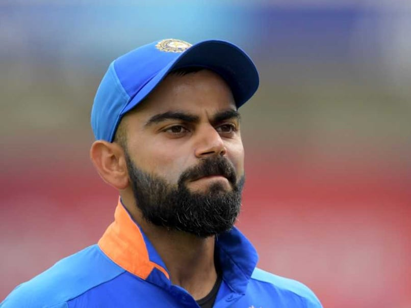 Virat Kohli feels India did not deserved to win, New Zealand deserved 3-0