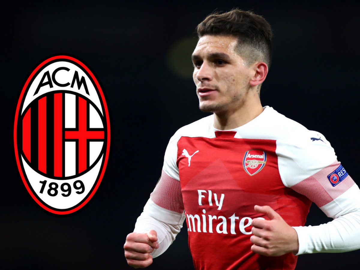 Torreira can be on his way to Milan