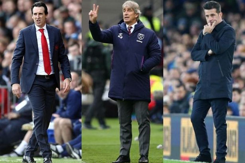 Managers-who-are-set-to-make-a-comeback