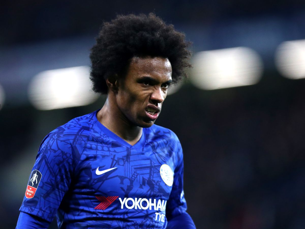 Willian-will-leave-Chelsea-this-year