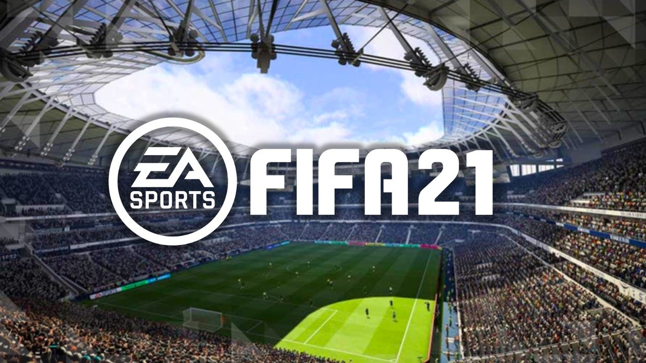 all-about-fifa-21-features-prices-release-dates-pre-orders-and ...