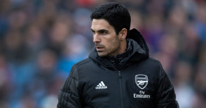 Arteta will have to work a strategy to secure Coutinho.