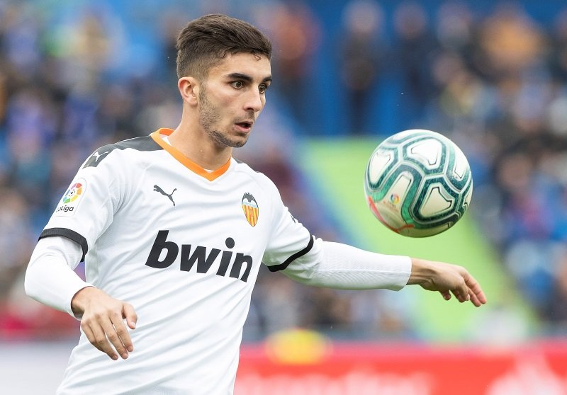 Liverpool-and-Man-Utd-are-chasing-Ferran-Torres