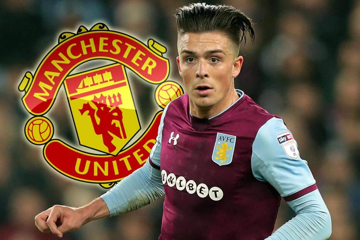 jack-grealish-has-two-more-options-after-the-man-united-deal-off