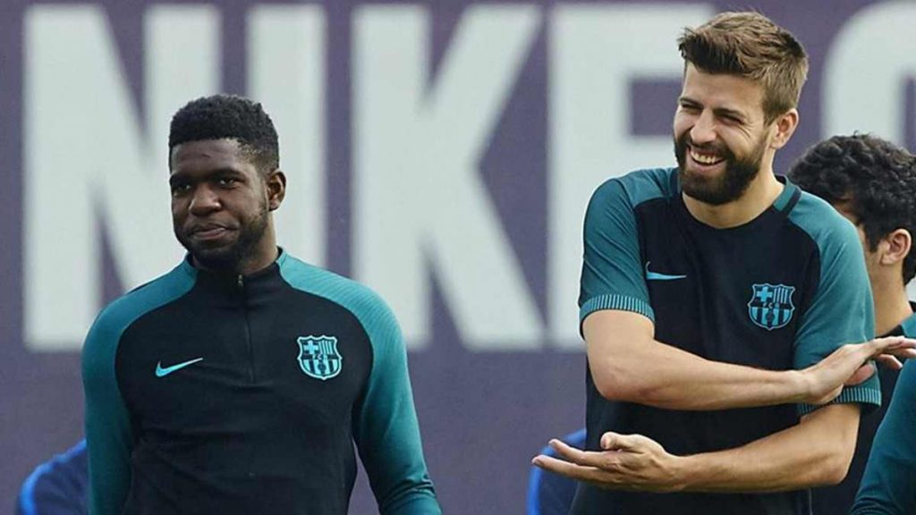 Barcelona reach a personal agreement with Manchester City starlet