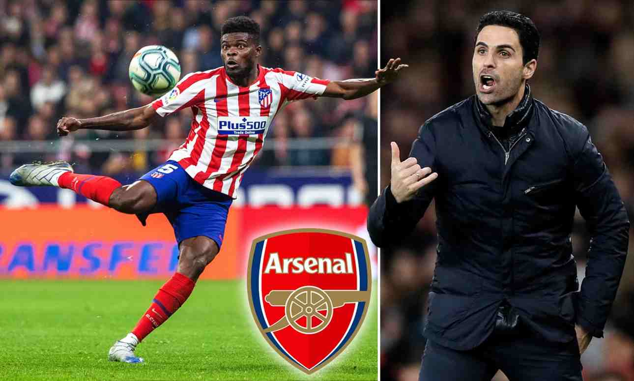 Willian can 'really make a difference for Arsenal' - Arteta