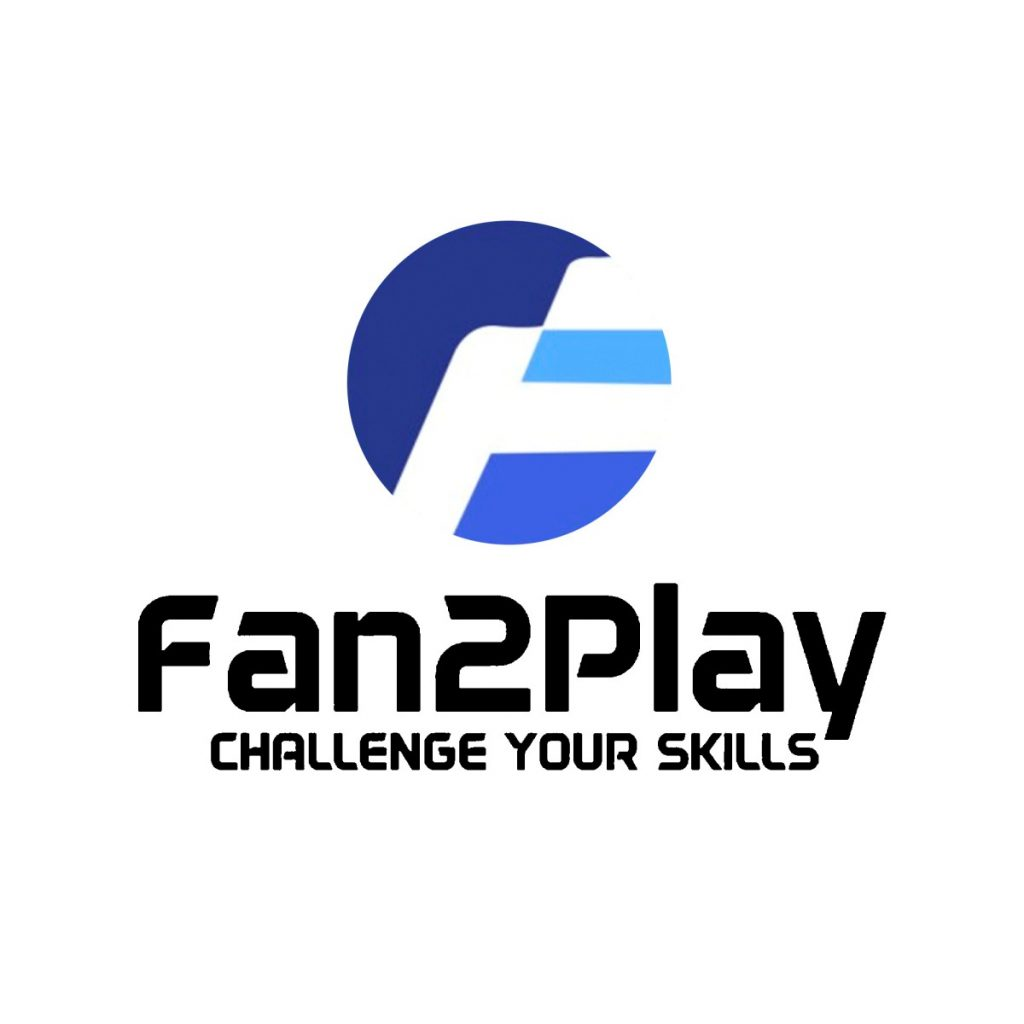 Low investment higher winnings India's quickest fantasy App-Fan2Play