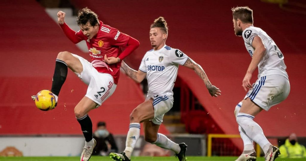 Leeds United vs Manchester United: Preview, Team News and Prediction