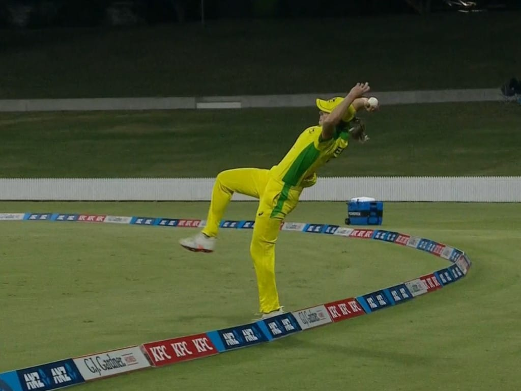 AUSW vs NZW: Ellyse Perry unbelievable effort leaves the cricket world stunned