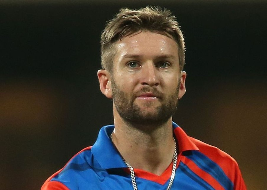 IPL 2021: RR pacer opted out of the entire tournament