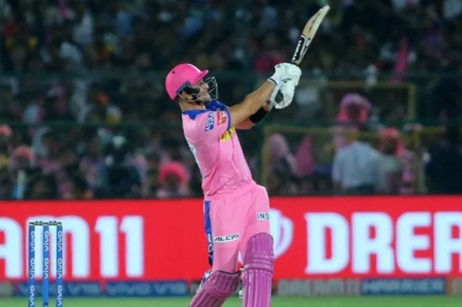 IPL 2021: List of players who opted out of the league due to bio-bubble fatigue