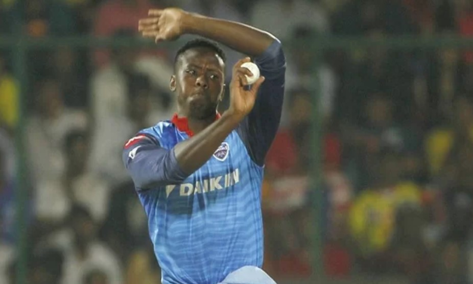 IPL 2021: Team-wise fittest player in the season