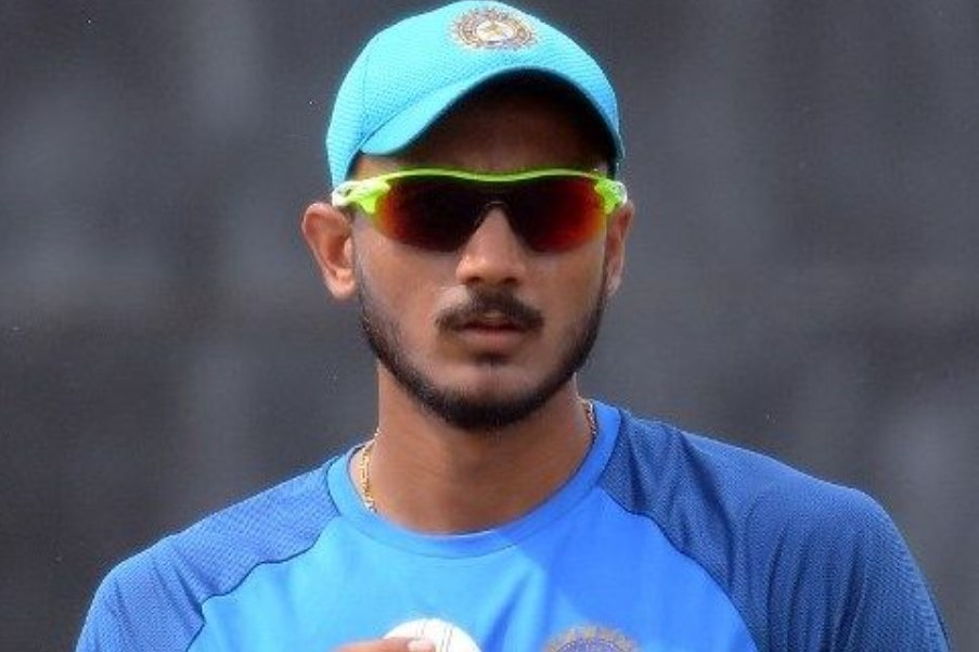 IPL 2021: Axar Patel tests positive for coronavirus