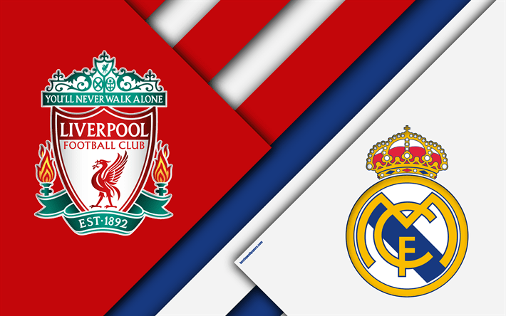 Real Madrid vs Liverpool: Preview, Team News, Line Up, and Prediction