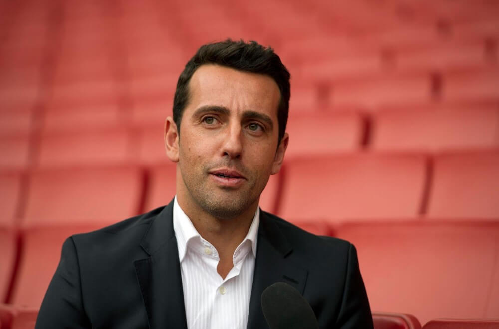 Edu can generate £76.5 million to boost Arsenal transfer