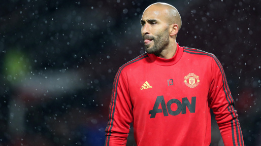 Lee Grant's run with United coming to an end
