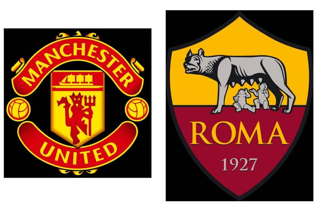 Manchester United vs AS Roma: Preview, Team News, and Match Prediction