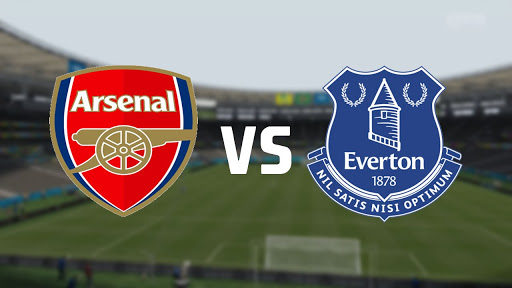 Arsenal vs Everton: Preview, Team News, Line Up and Match Prediction