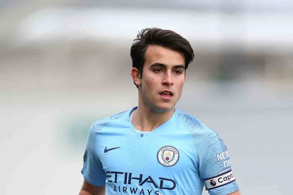 Barcelona Target close to finalising a deal with the Blaugranas