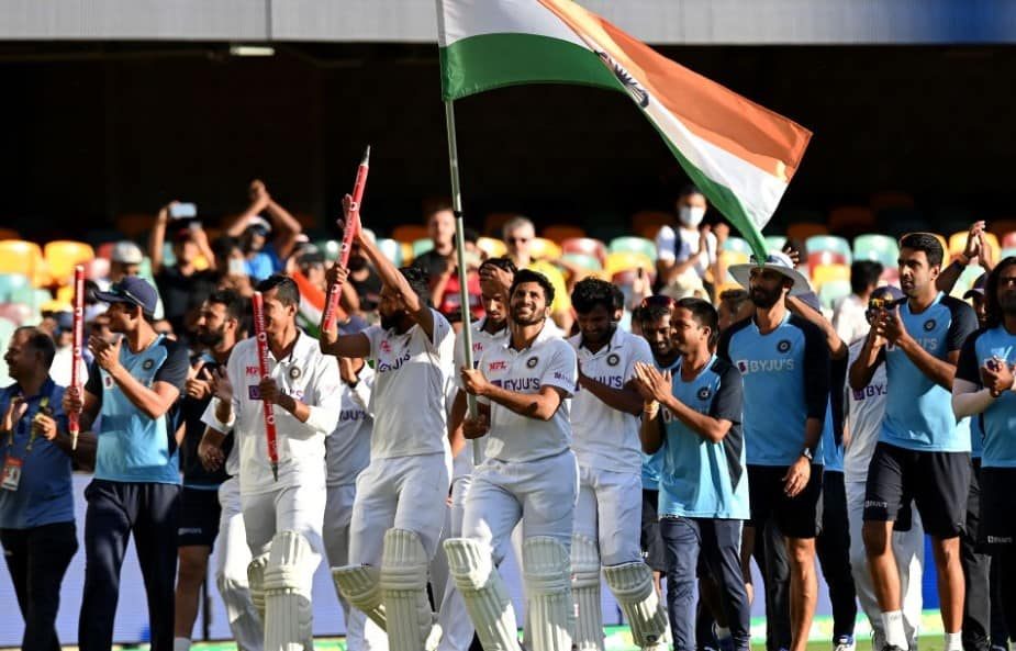 Harbhajan excludes India's most experienced Test player from WTC final playing XI