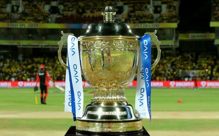 IPL 2021: Players who are likely to skip the UAE leg of the tournament