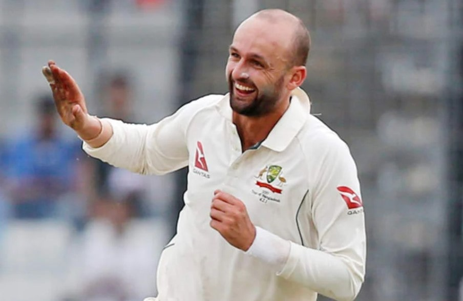 ICC WTC: 5 highest wicket-takers in the tournament