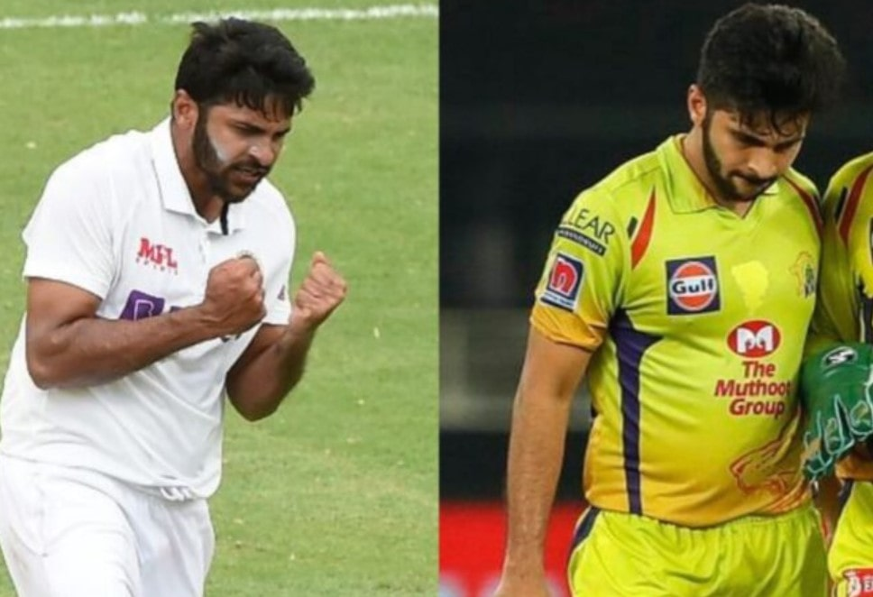 Top 5 players who are earning more in BCCI contract than IPL