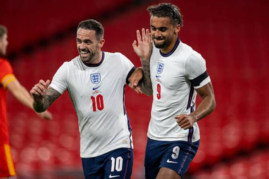 Danny Ings desperate for Manchester move in Summer