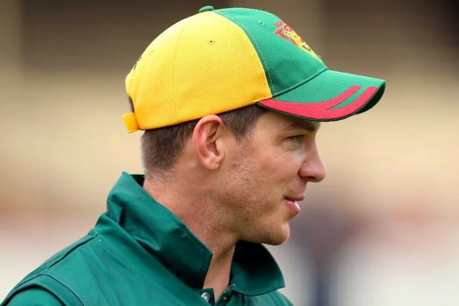 Australia Test captain Tim Paine likely to miss the upcoming Ashes with a neck injury