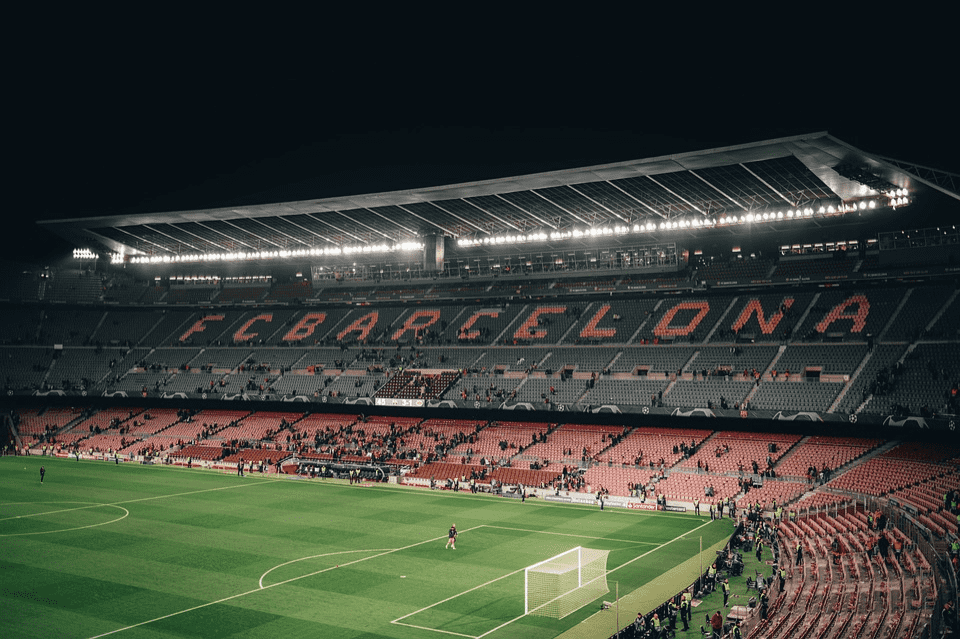 What lies ahead for Barcelona in the new season